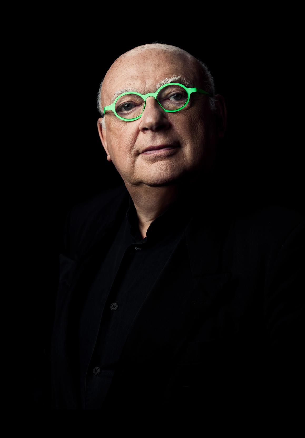 Paul Ambach